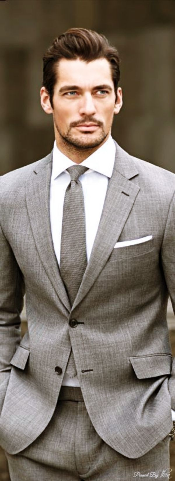 Latestweddinghairstylesformen men suits pinterest