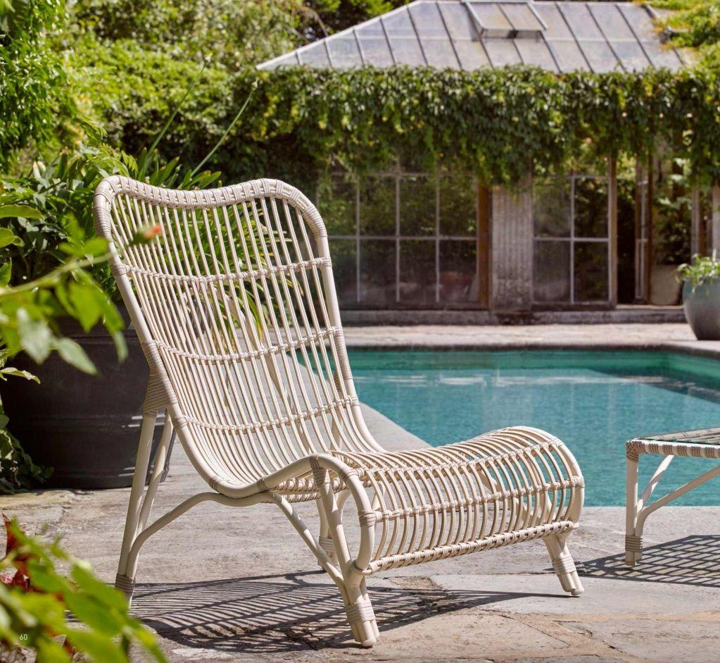 Relaxstoel Voor In De Tuin.Lucy Vincent Sheppard Outdoor By Smellink Interiors Garden
