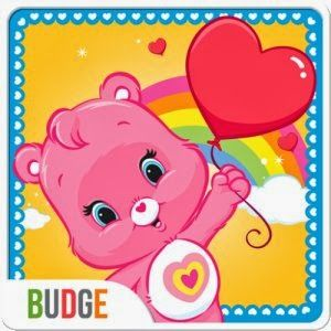 EIGHT FREE (IAP) Apps From Budge Studios - (free Android kids apps)