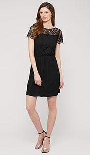 Damen Alle Kleider günstig - Kleider online kaufen ...