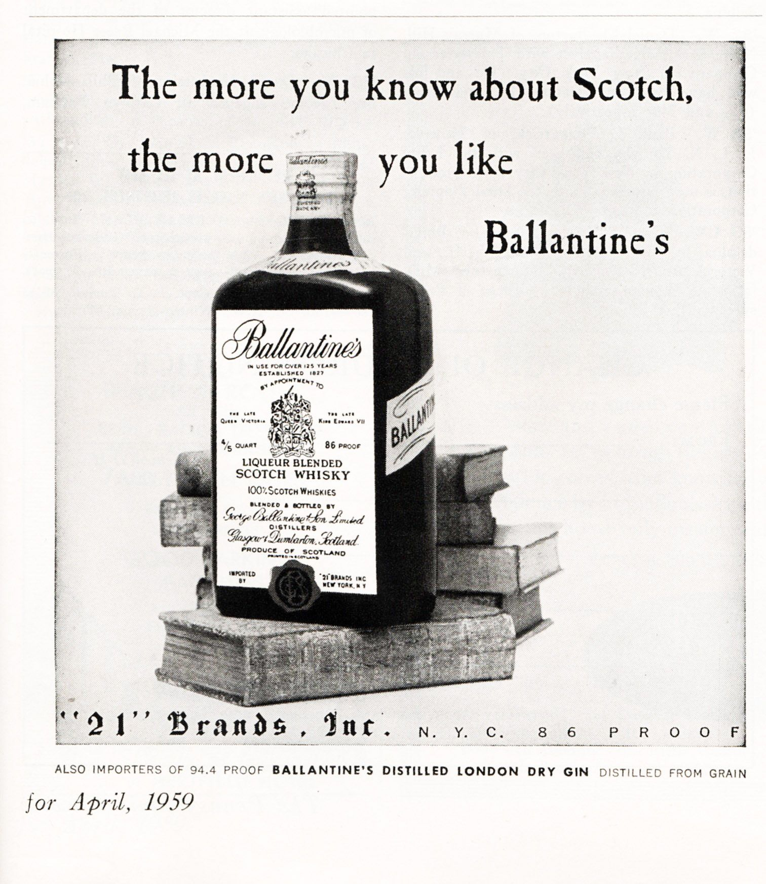 Pin On Vintage Advertisements Ii