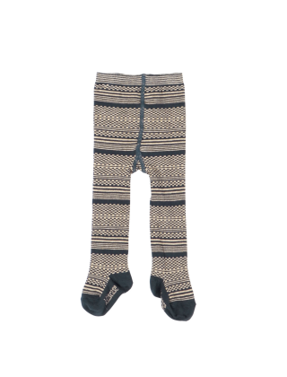 Winter organic tights by Kids Case- on sale for 9,98 LBS