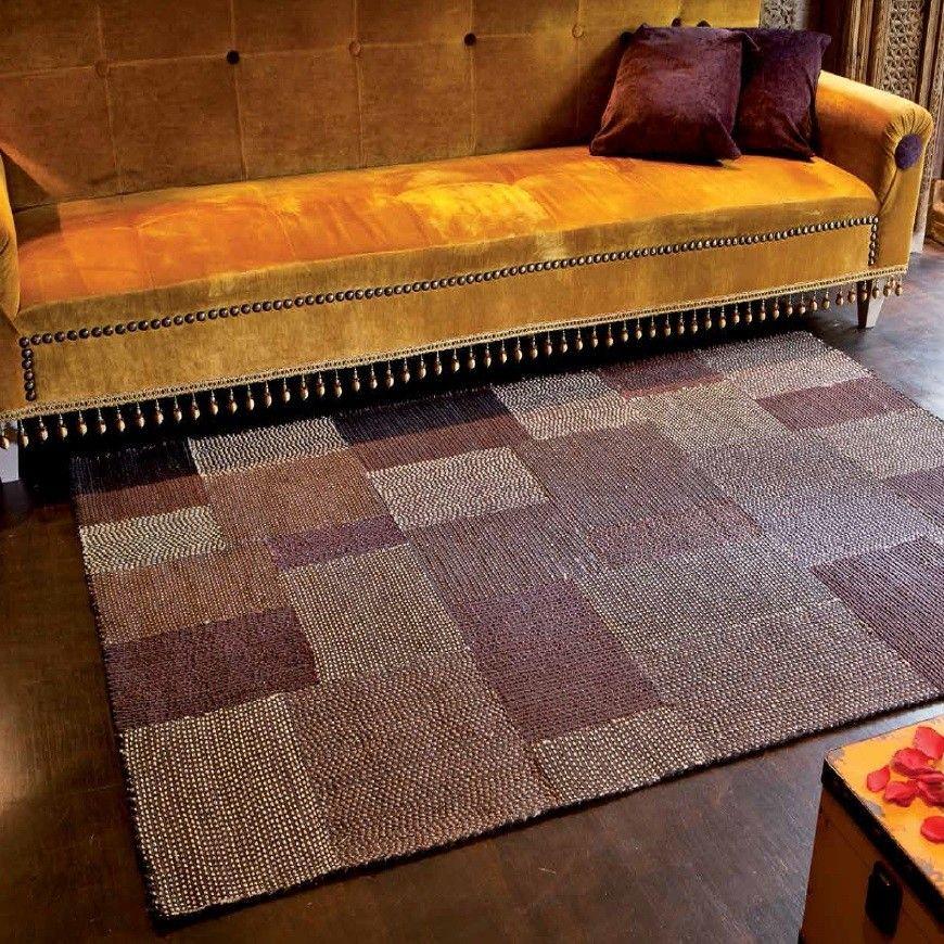 Tappeto Carpet 26 Tappeti, Decorazioni, Arredamento casa