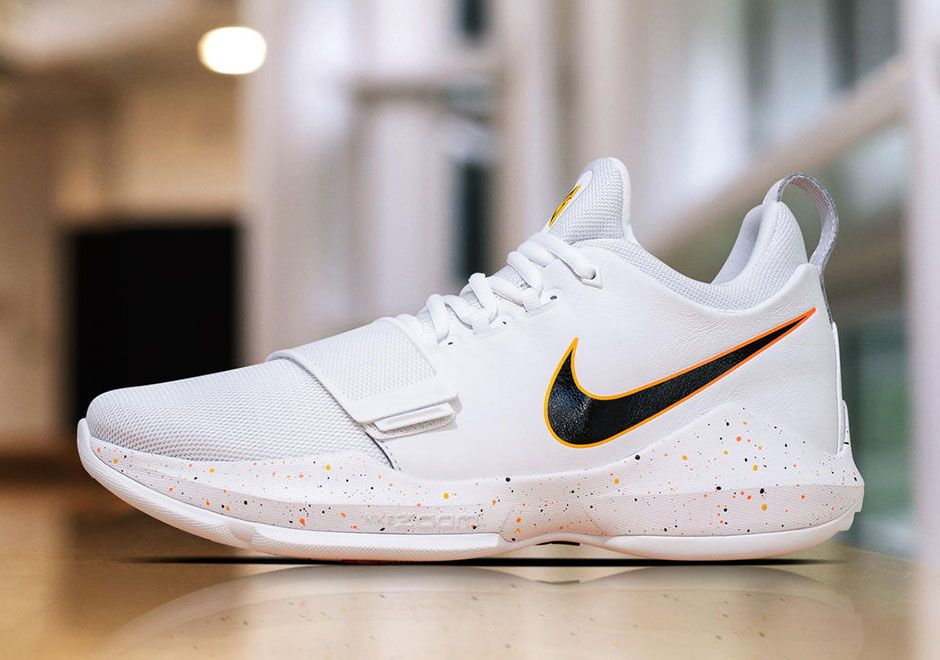 cheap nike pg 1 womens