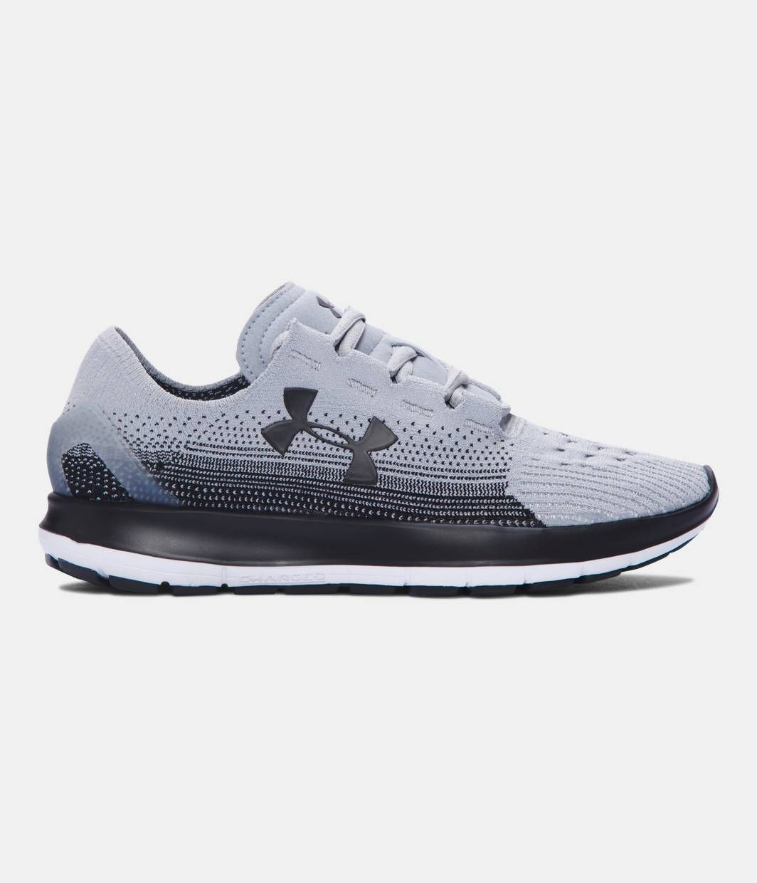 Shop Under Armour for Women's UA SpeedForm® Slingride Fade Running Shoes in  our Womens Sneakers