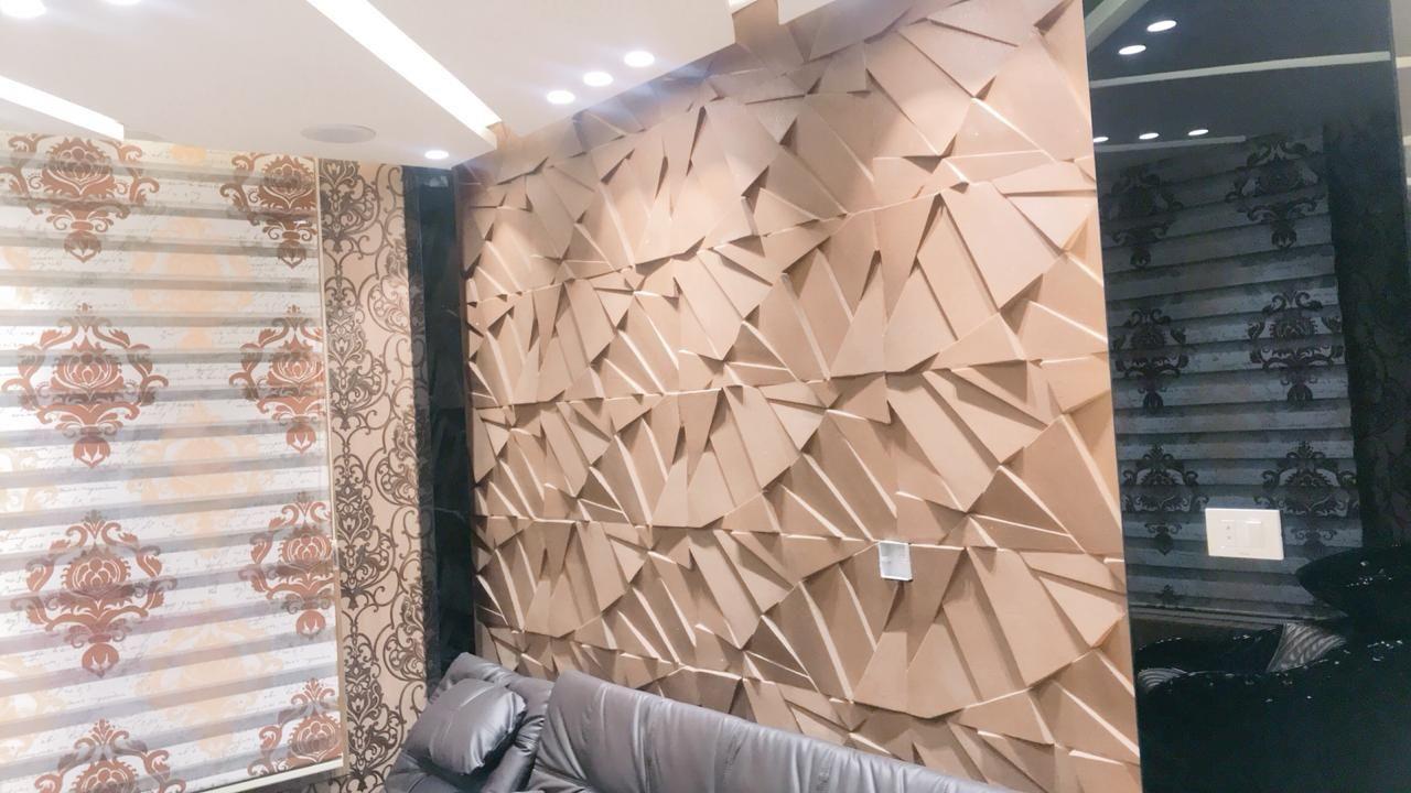 ديكورات جبس بورد صالون تجميل 2018 2019 خرافي Home Decor Decor Room
