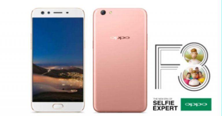 256dc94217f Oppo का स्मार्टफोन मिल रहा है फ्लिपकार्ट पर