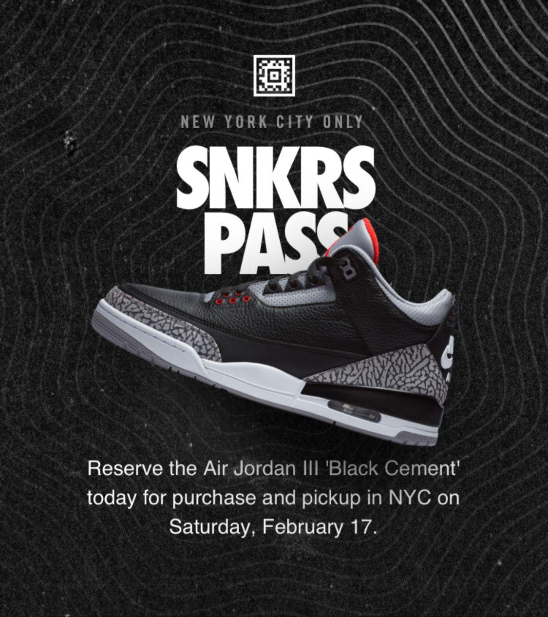 new concept be29a 405b1 Via Nike SNKRS  https   www.nike.com us