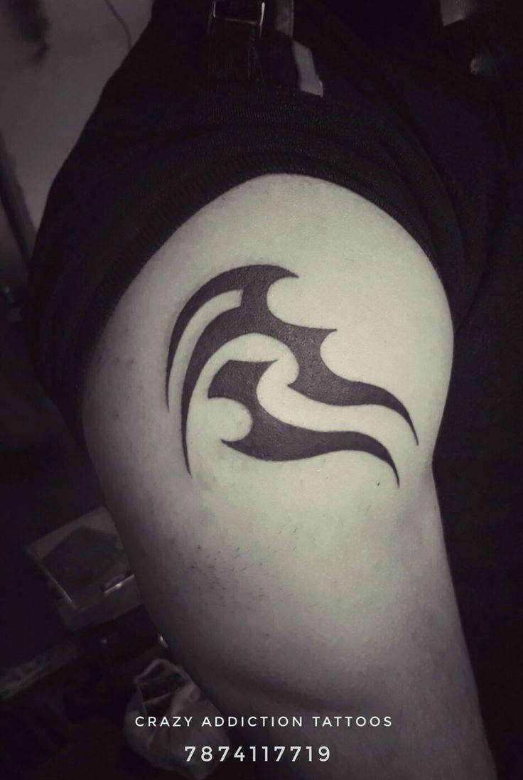 пин от пользователя Himirage Yukine на доске тату и узоры тату и узоры
