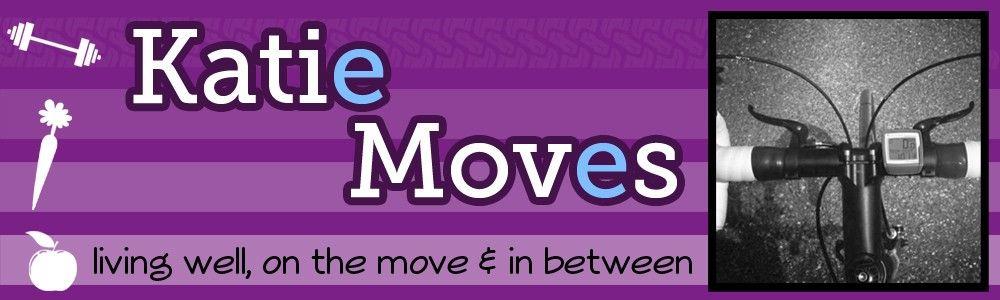 Cheribundi Giveaway | Katie Moves
