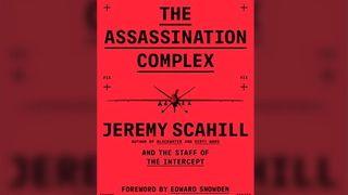 Assassinationcomplex