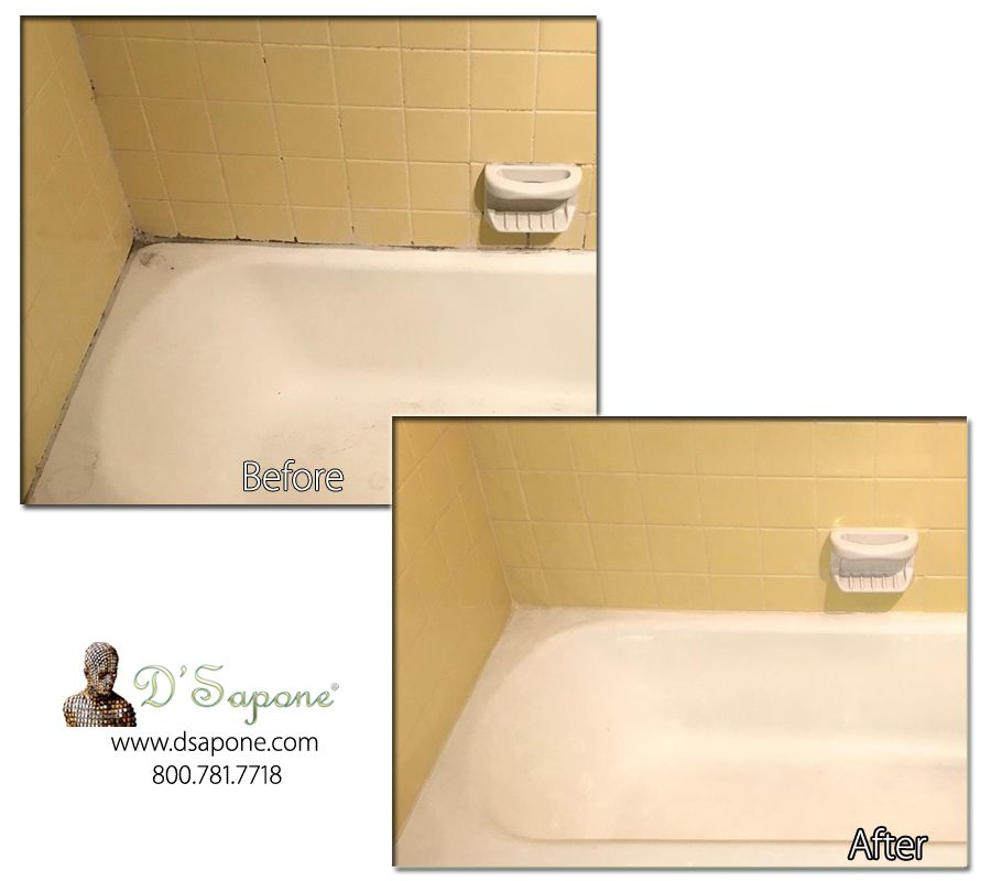Bathtub Refinishing In San Diego Bathtub Reglazing Cleaning
