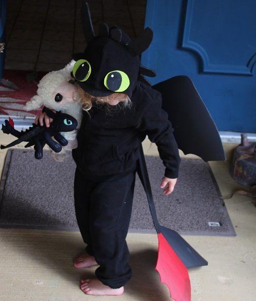 hoodies no sew costumes diy pinterest kost m kost m fasching und fasching. Black Bedroom Furniture Sets. Home Design Ideas
