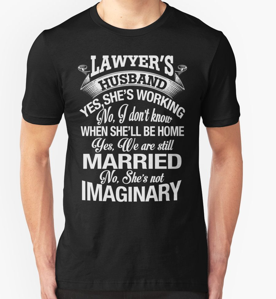 e6c1ffd9 Funny T Shirts For Husbands – EDGE Engineering and Consulting Limited