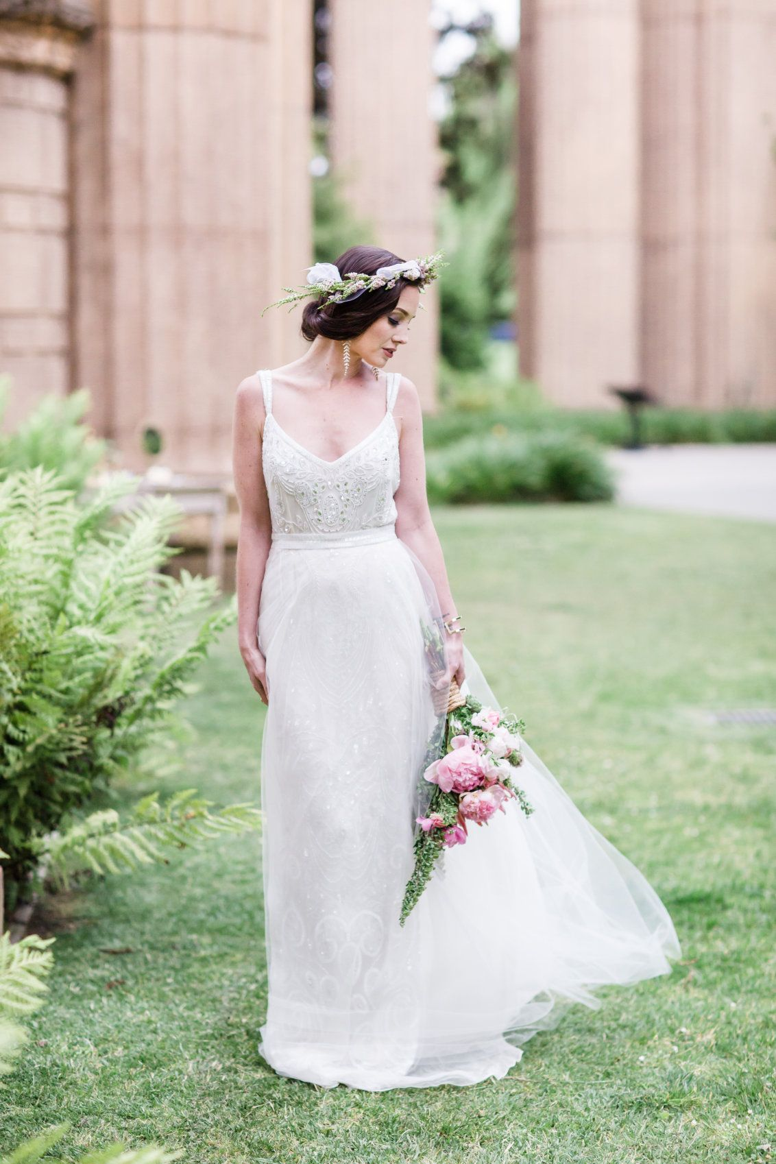 Grecian wedding inspiration the blog pieces by violet vintage