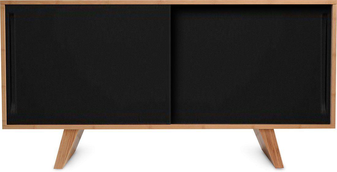 Wasabi sideboard | Sengtai.com