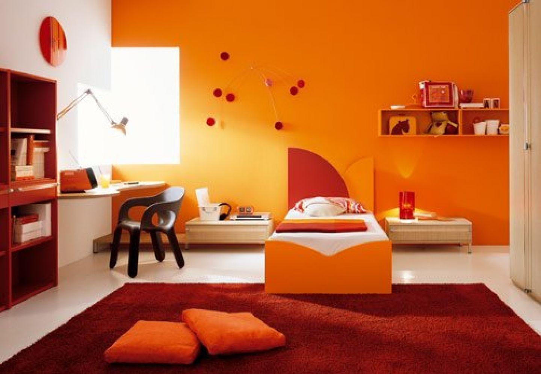 Innenfarbe im haus pin von möbelde com auf büromöbel in   pinterest  schlafzimmer