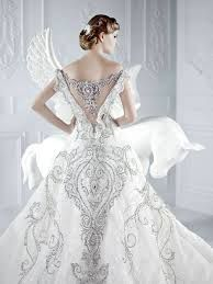 dresses - Google Search omg lol. Love it want it