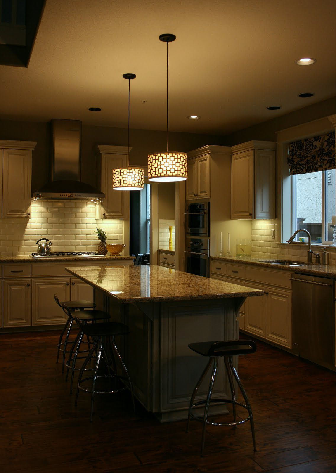 77 Quoizel Under Cabinet Lighting Corner Kitchen Cupboard Ideas Check More At Http