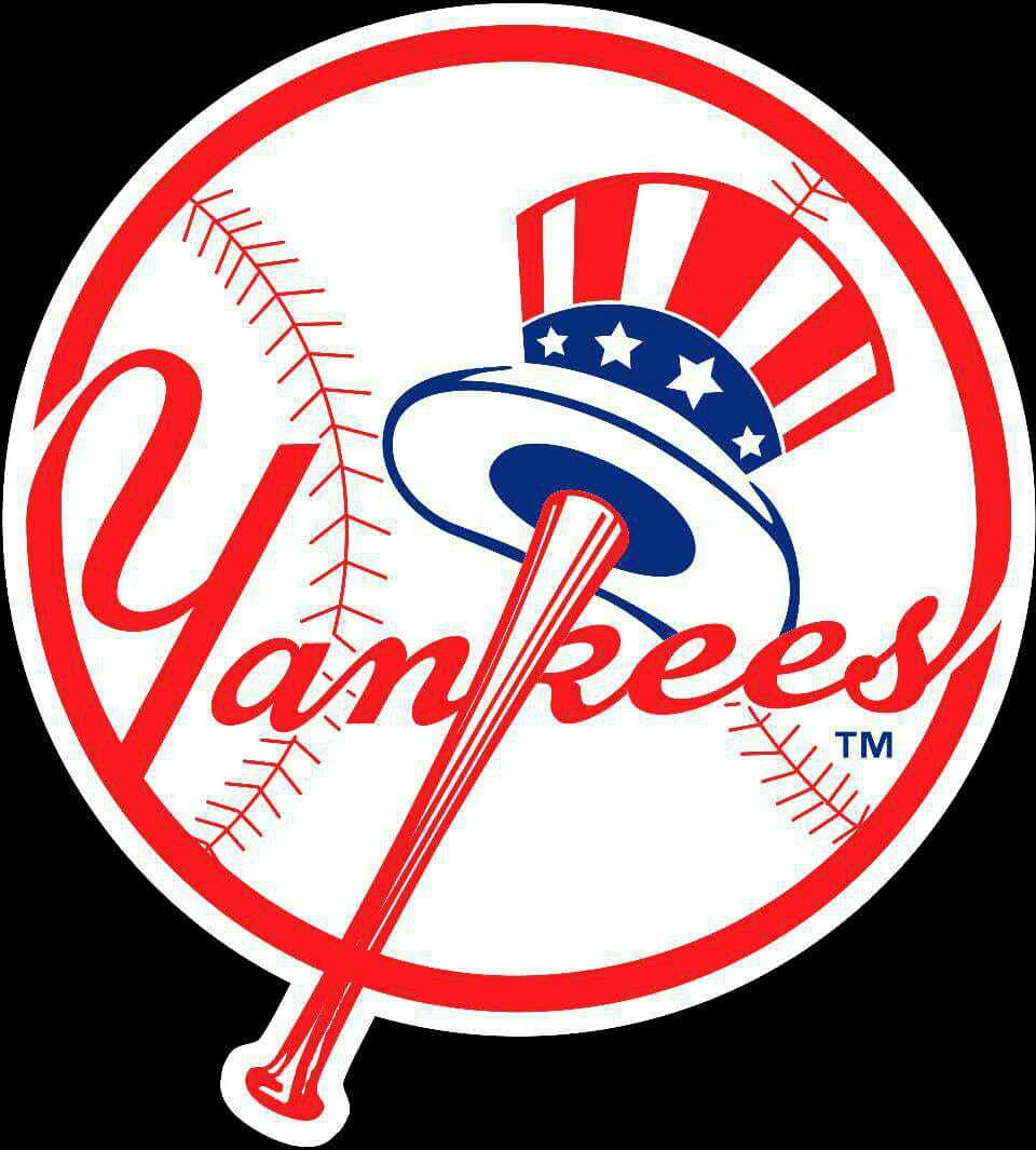 Pin by Keith Blackman on New York Sports Teams   New york ...