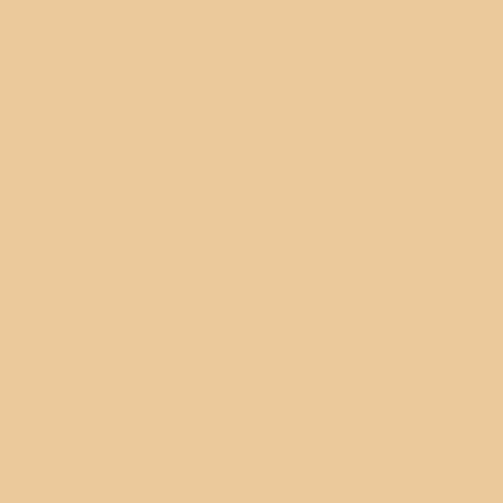 BEHR Premium Plus 1-gal. #M270-4 Filtered Moon Flat Exterior Paint ...