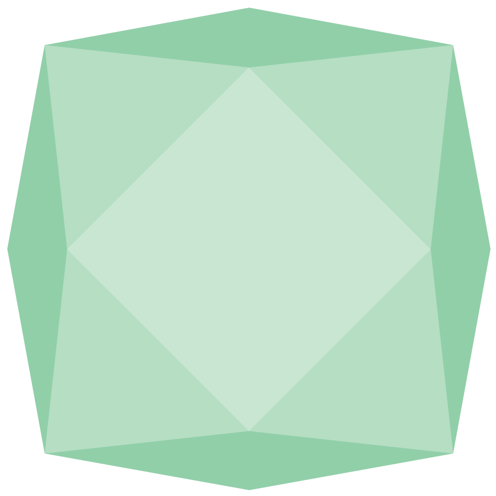 bmiSMART_solid_colored_cubocts_I-REMOVE.png - Box