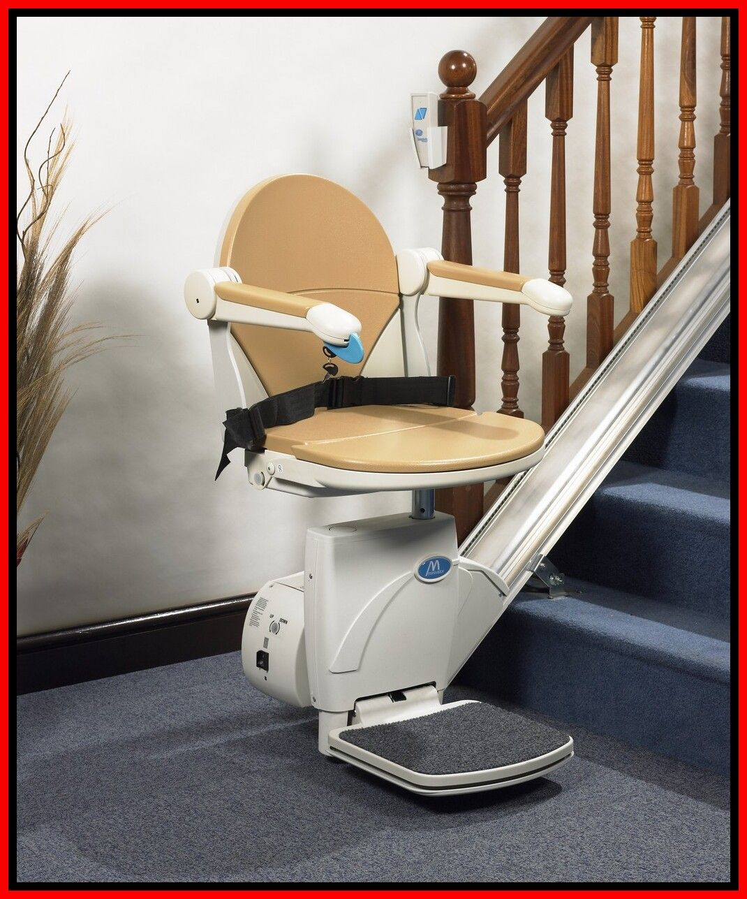 36 Reference Of Chair Lift For House Stairs In 2020 Chair Lift Dining Room Chairs Modern Bathroom Chair