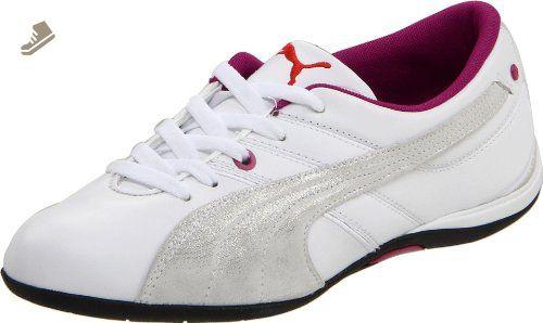 89e28e3fa613 PUMA Women s Jet Cat Fashion Sneaker