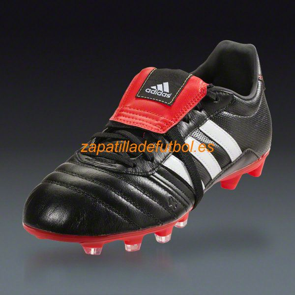 Adidas Soccer zapatilla