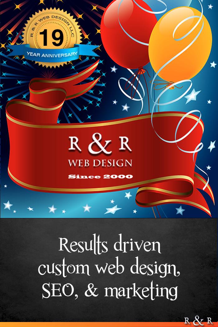 Michigan Web Design Company Design Seo Marketing Custom Web Design Web Design Web Design Company