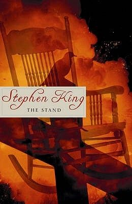 Lorelai Sookie There Are Several Chapters From A Stephen King Novel I D Re Enact Before I D Resort To Stephen King The Stand Stephen King Stephen King Books