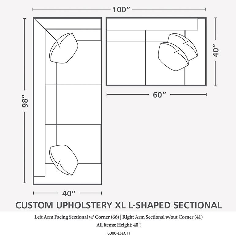 Missing Product L Shape Sofa Layout L Shaped Sofa