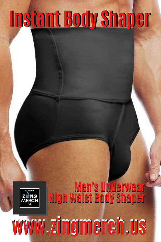 a656f3f3a8 RON DORFF Men's Swim brief Black L INT | Men's with speedos ! | Man ...