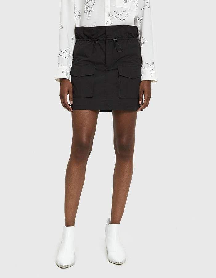 6e0d6031b2 Avi Technical Mini Skirt   Products   Mini skirts, Skirts, Short skirts