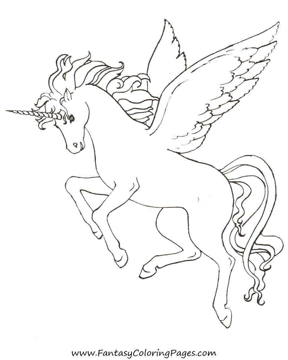 Das Einhorn ist ein Fabelwesen von Pferde oder Ziegengestalt mit einem geraden Horn auf der Stirnmitte Einhörner gab im schon im Mittelalter