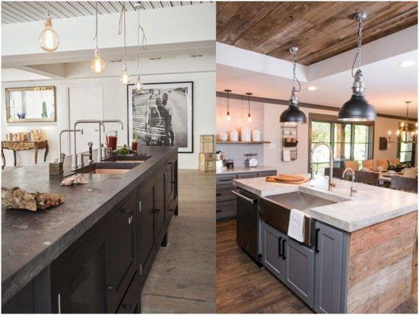 Kitchen Design Trends 2018  Kitchen  Pinterest  Design Trends Enchanting Kitchen Design Latest Trends Inspiration Design