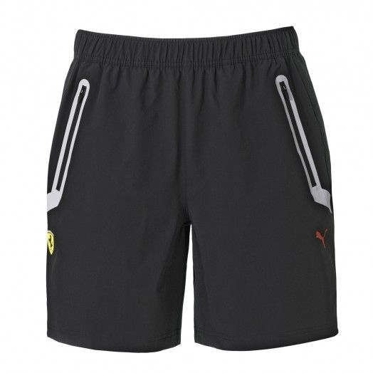 b4d1f262b5 Mens Ferrari technical trousers | cool pieces of clothing | Men ...