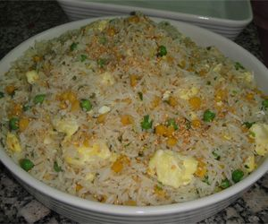 Egg fried riceegg fried rice indianegg fried rice caloriesegg egg fried riceegg fried rice indianegg fried rice caloriesegg fried ccuart Image collections