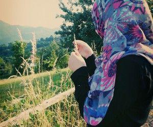 Stylish Dpz For Girlz Fb Stylish Dpz Girl Hijab Muslim Girls