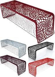 laser cut design - Google Search