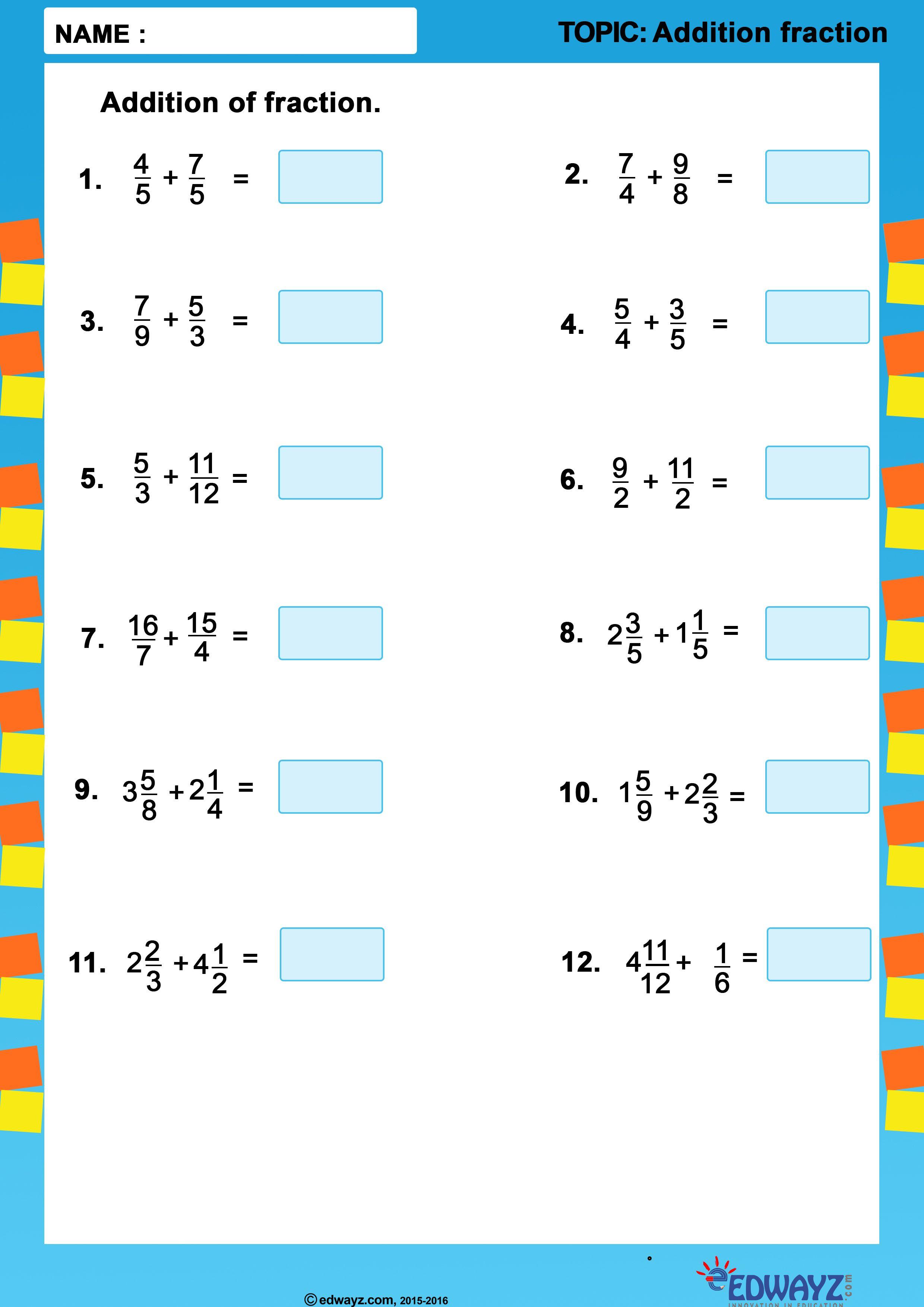 Pin By Edwayz Educational Llp On Edwayz Class 5