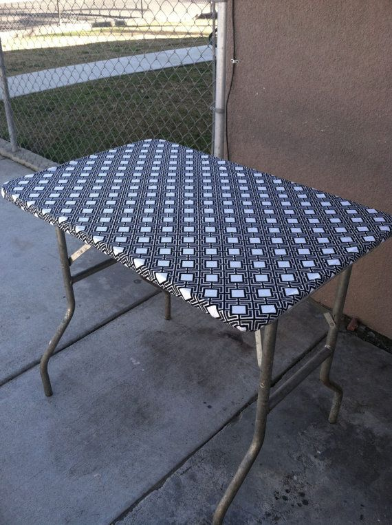 Fitted Grooming Table Covers by VickieSizemore on Etsy & Fitted Grooming Table Covers by\u2026 | The Country Pup - custom handmade ...
