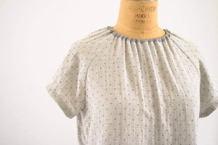 sewn-raglan-shirt-tunic-dress-600-8-2