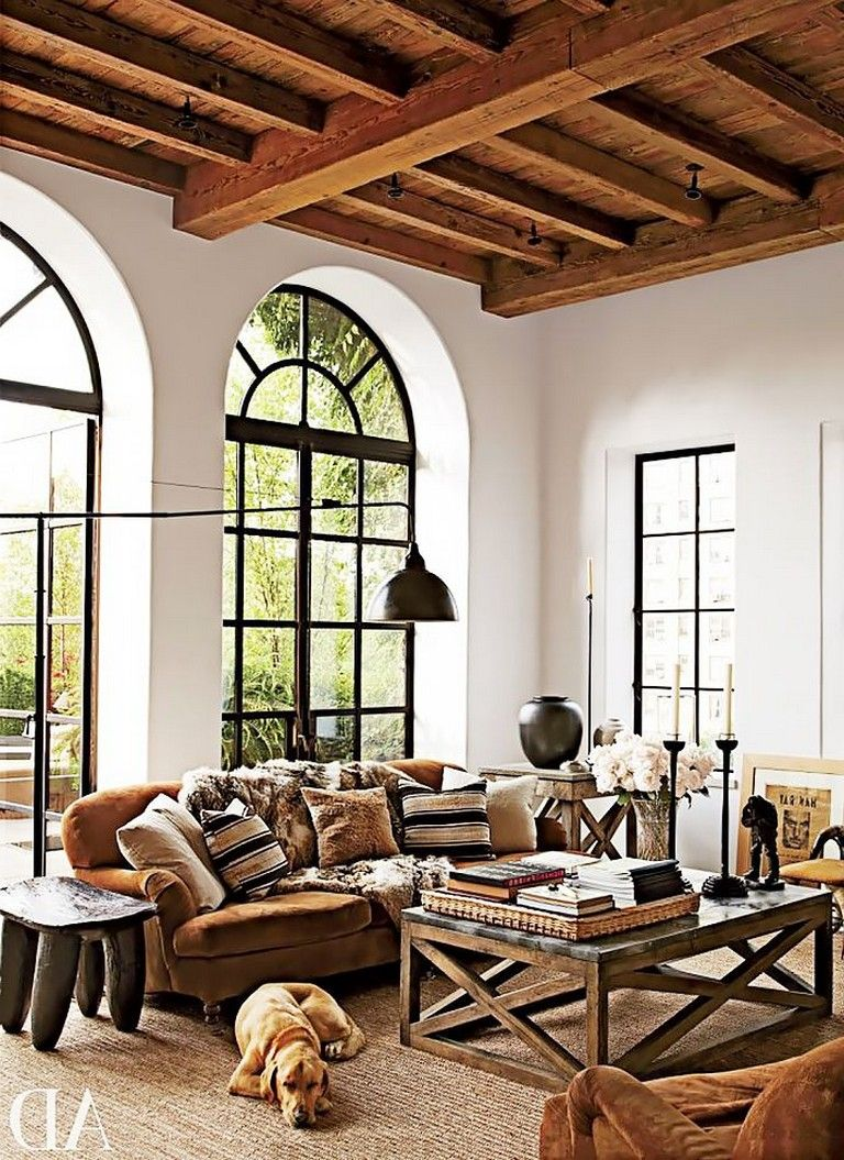 75 handsome floor lamps ideas for your living room on extraordinary living room ideas with lighting id=21777