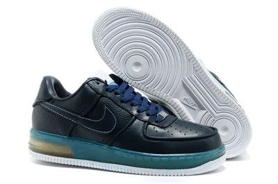 the best attitude b0fd6 f0308 Men AF1 Low 40-46 Shoes - 0008