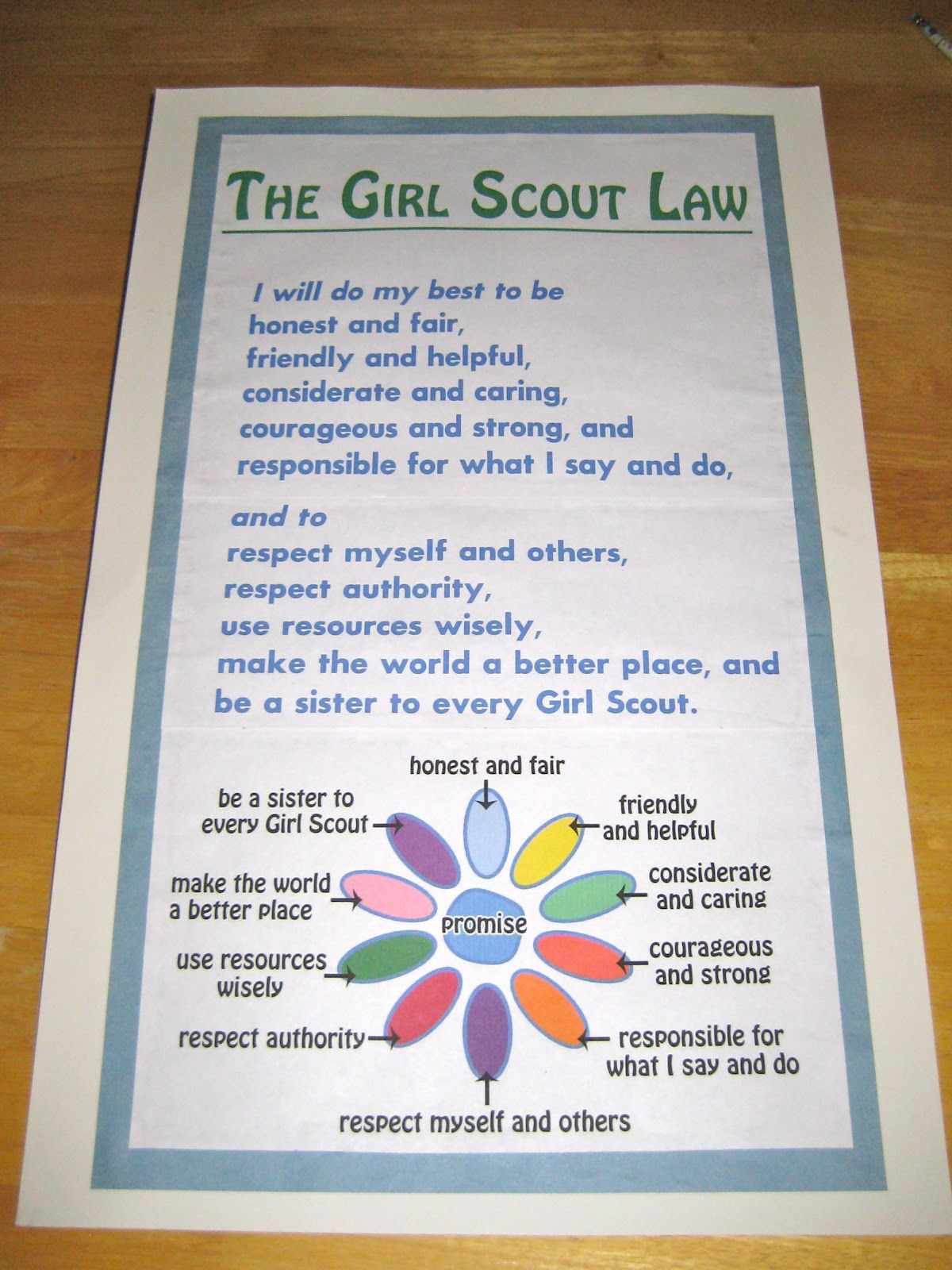 Girl scout coupon code