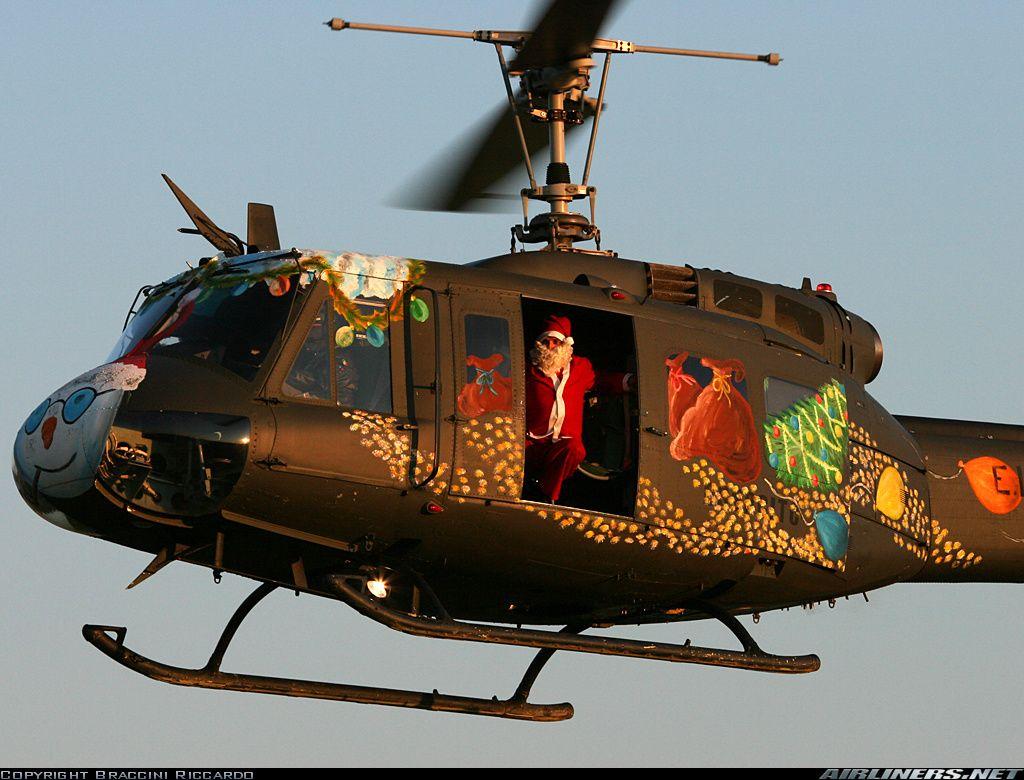 даже тридцать прикольные картинки вертолетов корзинами живых, искусственных