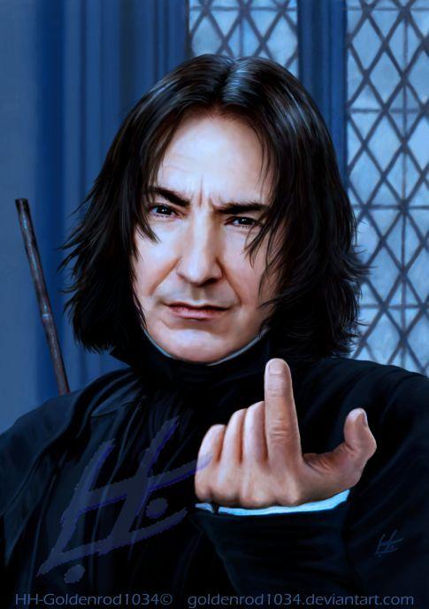 Severus Snape Hot Severus Snape Time For Exercises Snape Harry Harry Potter Severus Snape Snape Harry Potter