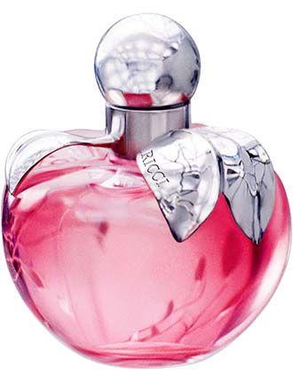 Nina Ricci Perfumes Femininos Perfume Perfume De Mujer Fragancia