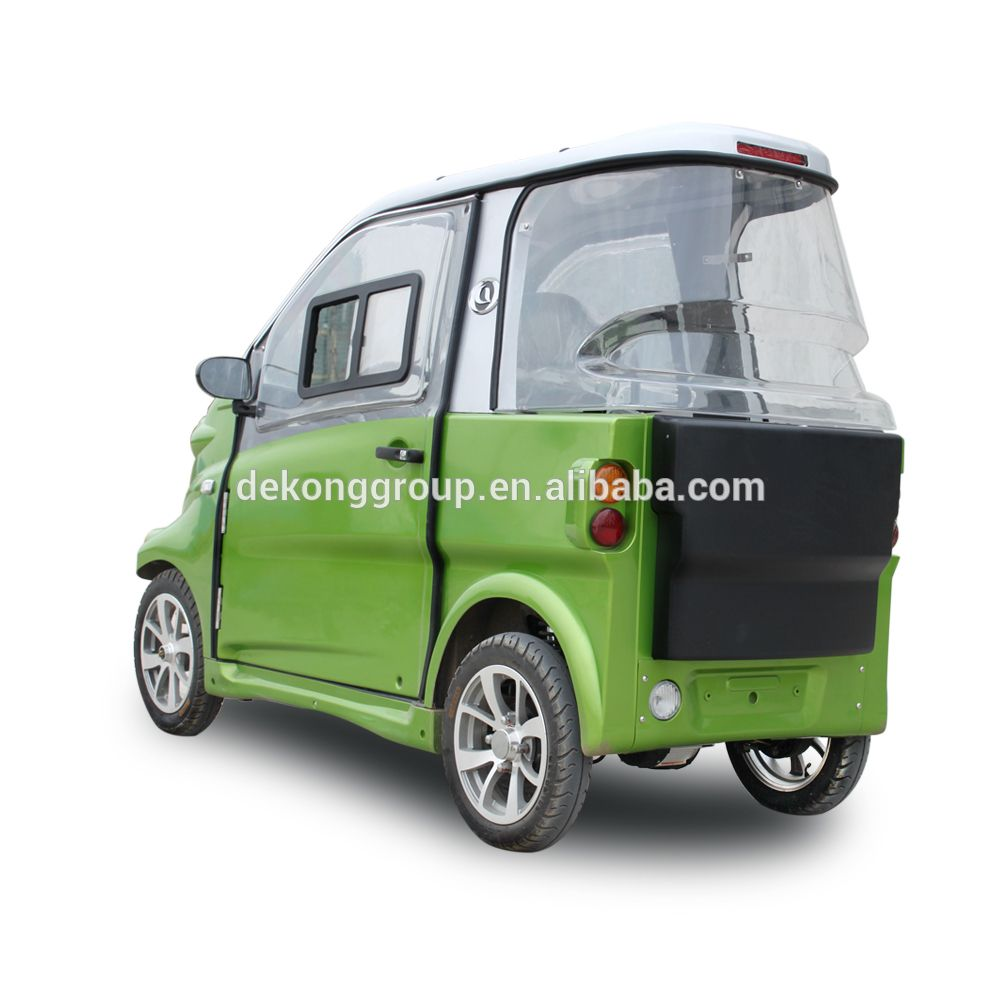 electric car motor for sale. Electric Car Conversion Kit/electric Motor For Sale